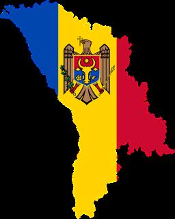 moldova-1758836_640